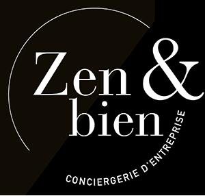 Zen et Bien : service conciergerie, pour entreprise, domicile et route