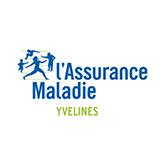 Assurance Maladie Yvelines